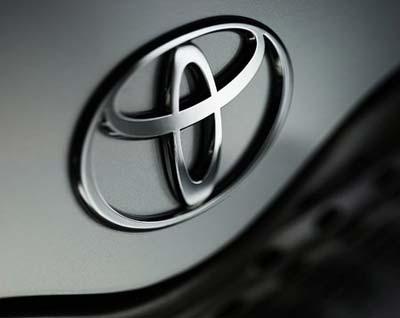 丰田重组旗下四家集团建新公司 整合自动驾驶技术