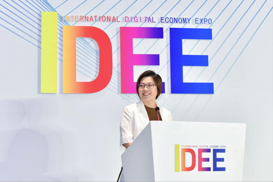 张楠:抖音出海是做全球化产品和本地化内容