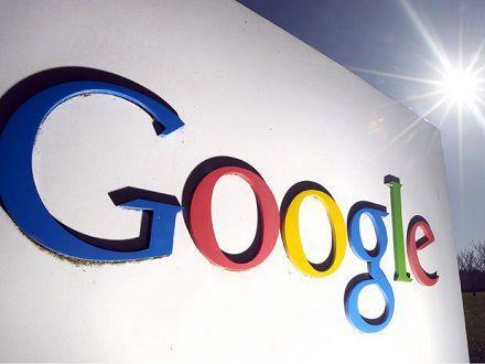 谷歌内部讨论邮件被泄:员工曾想人为干预搜索结果