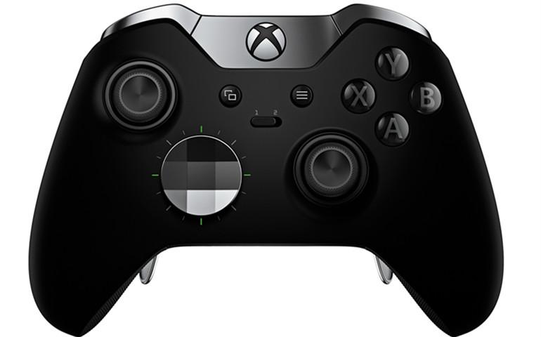 数据表明Steam玩家更加偏爱于Xbox手柄