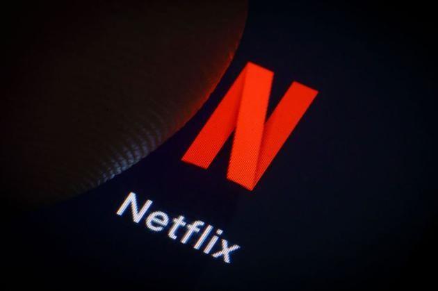 Netflix将让用户自己选择电视结局