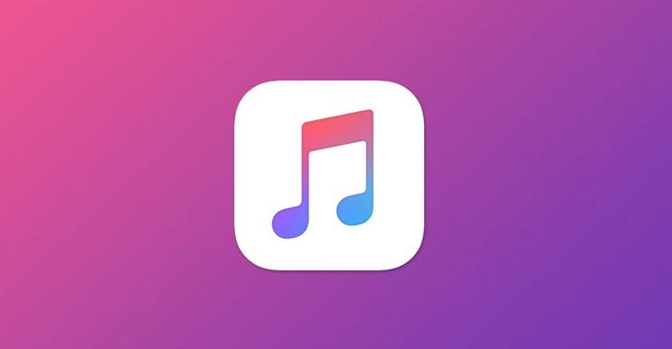 Apple Music与Ministry of Sound签署独家协议 Spotify受冲击
