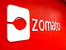 蚂蚁金服2亿美元投资印度外卖巨头Zomato