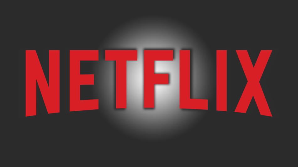 Netflix 预计付费订阅用户今年第四季将达1.46 亿