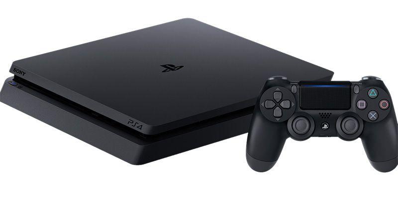 效率高,Sony宣布神秘讯息导致死机问题已得到解决