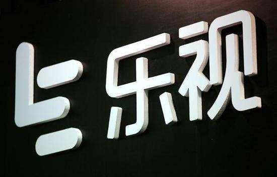 乐视网选举刘淑青为董事长 23日乐视网股票涨停