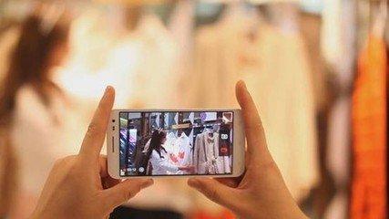 2018上半年中国视频行业分析:直播加速超清化 短视频迎来爆发