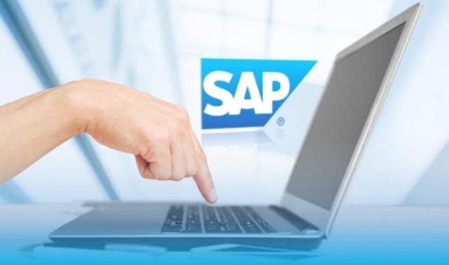 德国软件集团SAP宣布80亿美元收购美国软件商Qualtrics