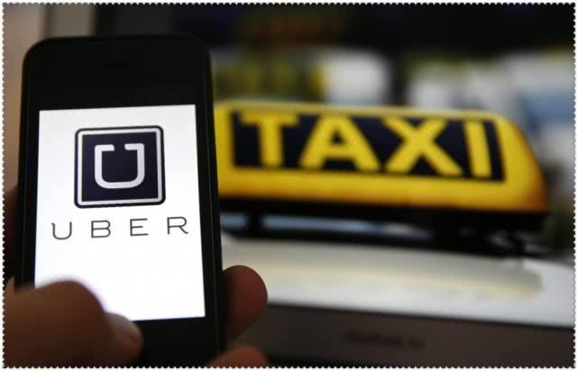 Uber推出类似航空公司的常旅积分计划