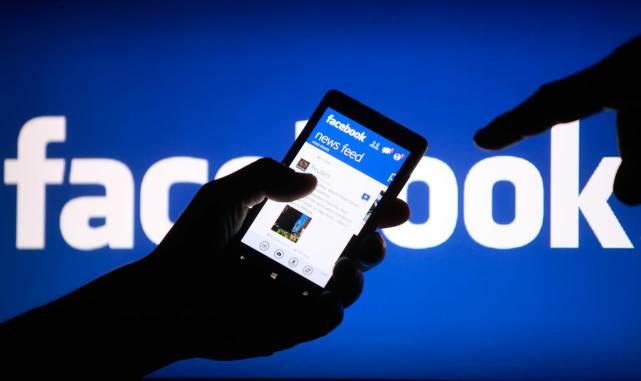 Facebook称过去六个月共清理超过15亿虚假账号