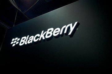 黑莓拟斥资14亿美元收购网络安全公司Cylance