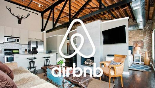 Airbnb有望明年IPO 估值达到310亿美元