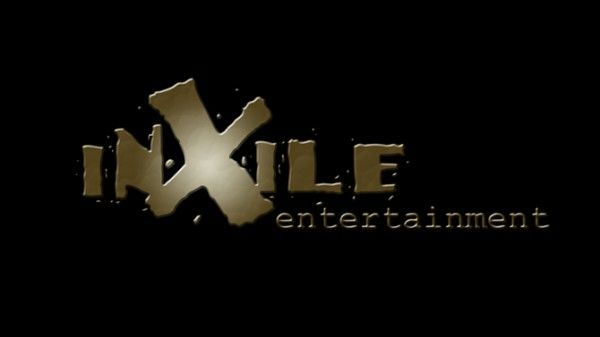 inXile规模扩大30%,有新作正开发