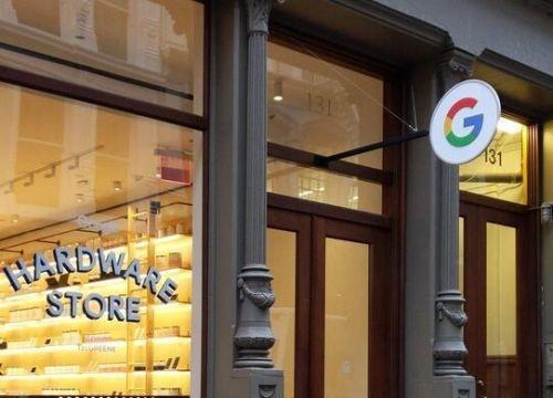谷歌投资6.9亿美元在丹麦建立新数据中心