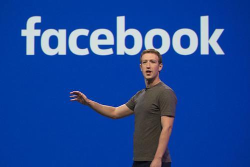 Facebook对英国数据监管方的??钐岢錾纤?>                         </a>                     </dt>                     <dd class=