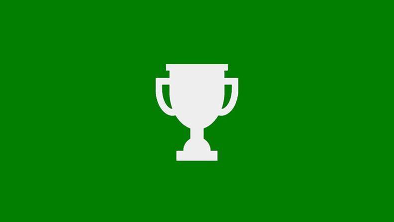 第一个达成Xbox成就点100万纪录的玩家,又破了200万的纪录