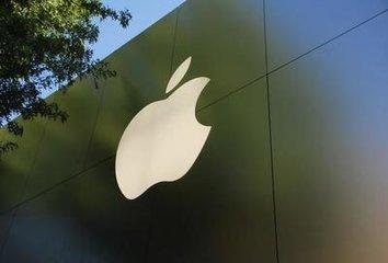 """苹果下一代芯片A13明年发布 产品代号""""闪电"""""""