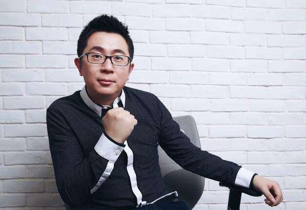 杨伟东因经济问题配合警方调查 樊路远兼任优酷总裁