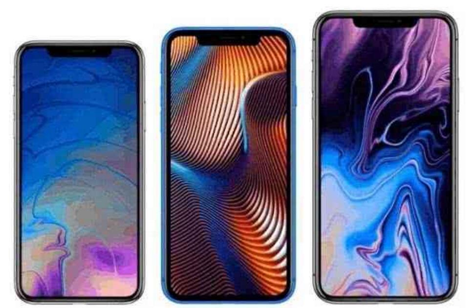为追求更稳性能 苹果5G版iPhone将推迟到2020年发布