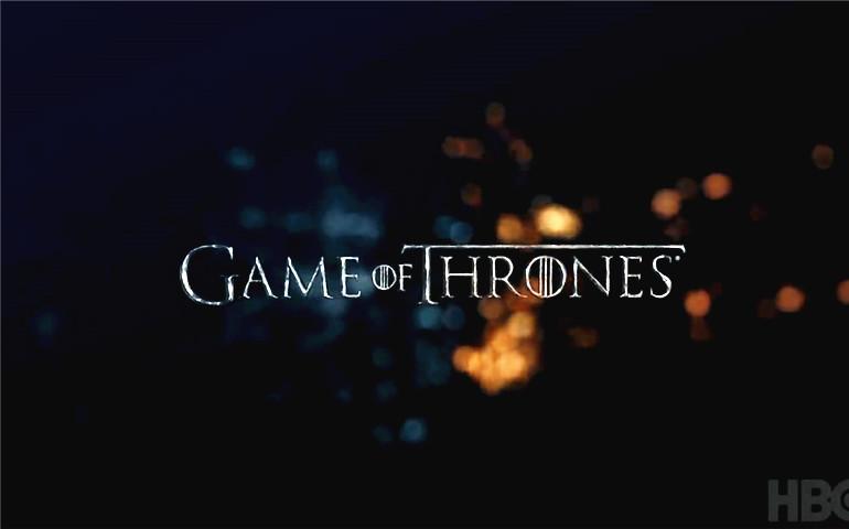 《权力的游戏》第八季先导预告解析:冰火碰撞 大战在即