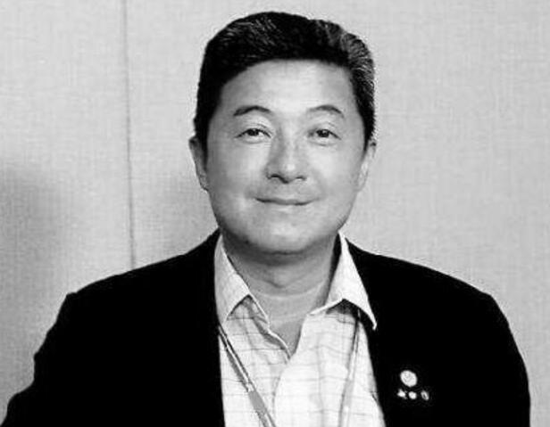 张首晟:一个物理学家和区块链投资先锋的突然倒下