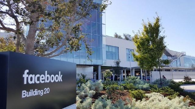 Facebook因数据问题被意大利罚款1000万欧元