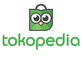 印尼电商Tokopedia完成11亿美元融资 软银、阿里领投