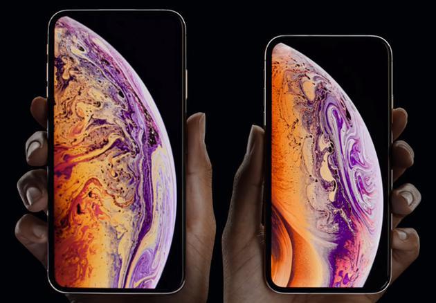 iPhone去年在华销量5000万部 禁售令将迫使苹果与高通讲和