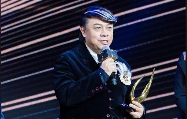 牛耳奖获奖人蔡康永专访:情商是用来对付自己,而不是对付别人