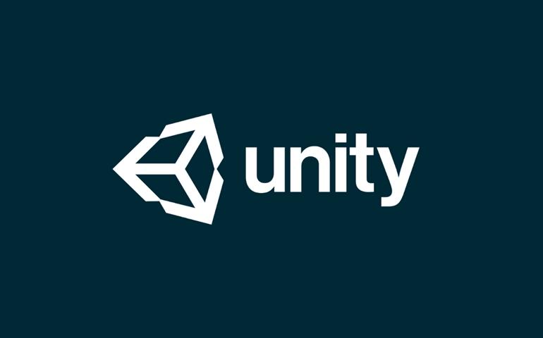 Unity引擎放宽服务条款规定以应对商业纠纷