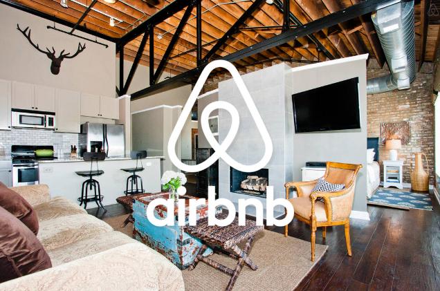 美媒:Airbnb或将放弃收购酒店预订平台Hotel Tonight