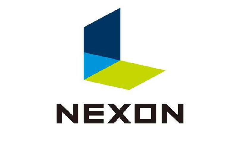 韩国网游巨头Nexon据传已经准备出售