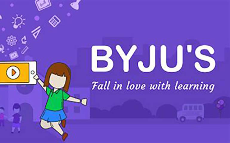 印度教育技术创业公司Byju以1.2亿美元收购Osmo