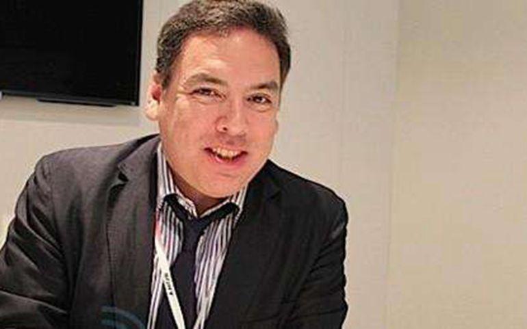 索尼互娱主席Layden将在D.I.C.E峰会做主题发言