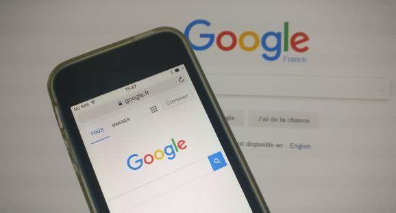 法国数据监管机构将对Google处以5000万欧元的???>                         </a>                     </dt>                     <dd class=