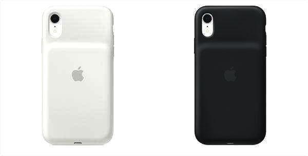 售价129美元的新iPhone智能充电壳 可增加50%的续航时间