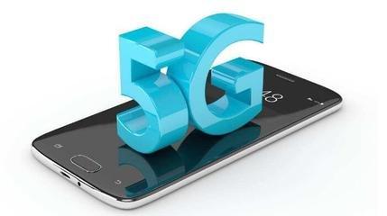 今年可能到来的国产5G手机有多贵?会比普通版高出500元