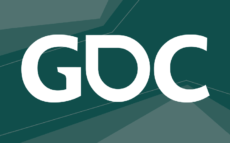 GDC放出开发者问卷调查 18%的人正做下世代游戏