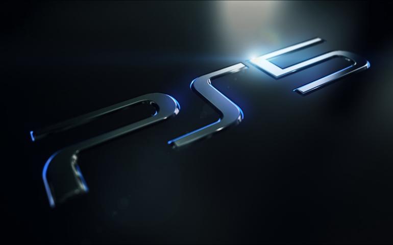 索尼提交新专利 PS5或将支持向下兼容功能