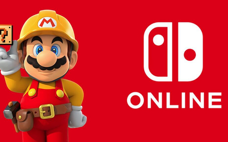 任天堂Switch Online全球用户数量超800万
