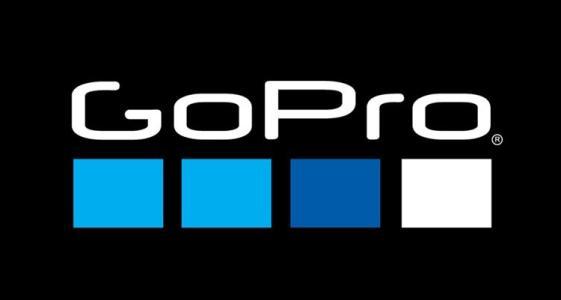 GoPro第四季度净利润3200万美元 同比实现扭亏