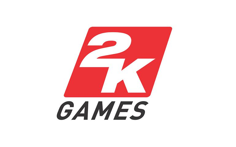 2K在硅谷成立新工作室 《死亡空间》总监领衔