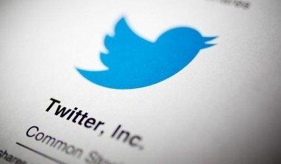 Twitter 2018财年营收达30亿美元 日活用户1.26亿