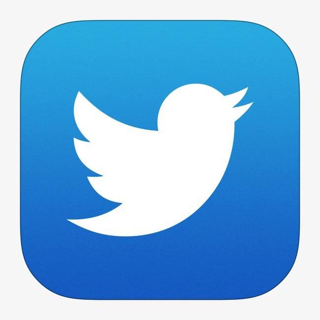 Twitter CEO 多西:正建立平台骚扰机制 减少线下安全问题