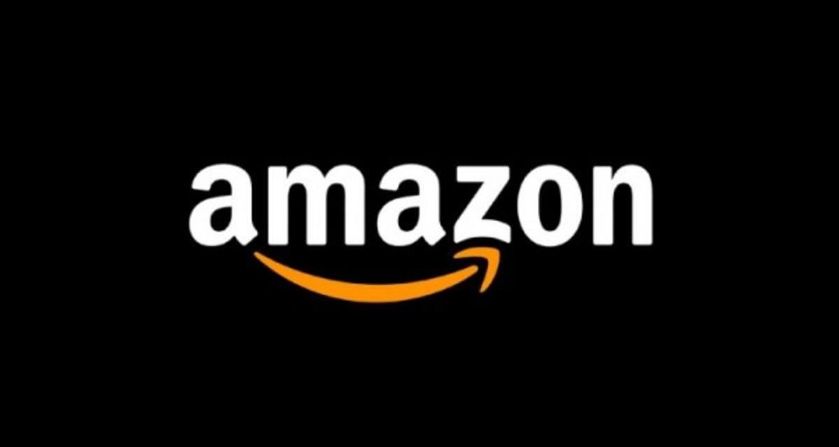 路透社:亚马逊联合通用汽车计划投资电动卡车初创企业Rivian