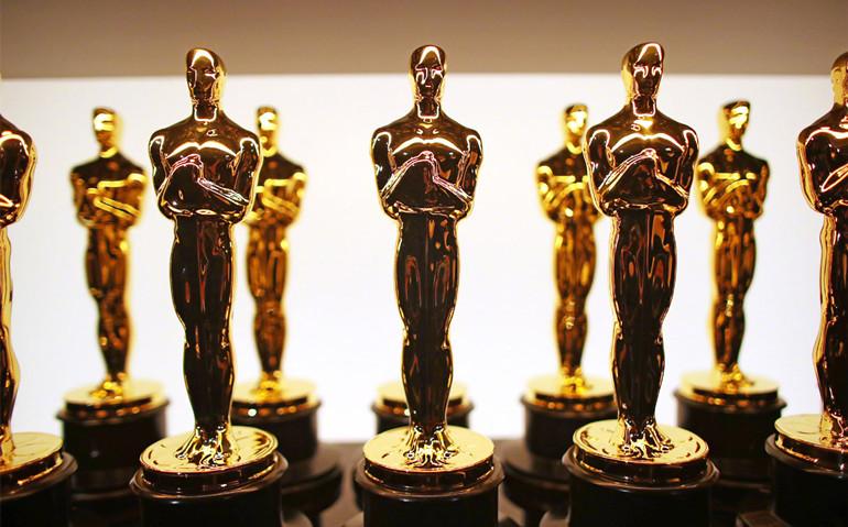 奥斯卡宣布将最佳摄影等4奖项甩入广告时段颁发 引起诸多好莱坞专业人士不满