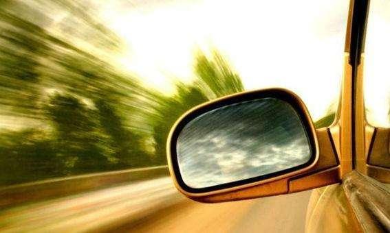 路透社:大众与福特自动驾驶领域合作遇阻 投资金额存分歧