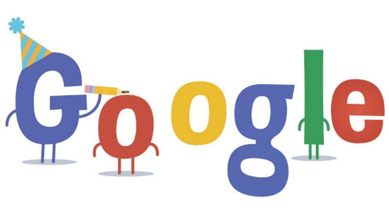 谷歌继续投入130亿美元投建更多数据中心 加紧云计算布局
