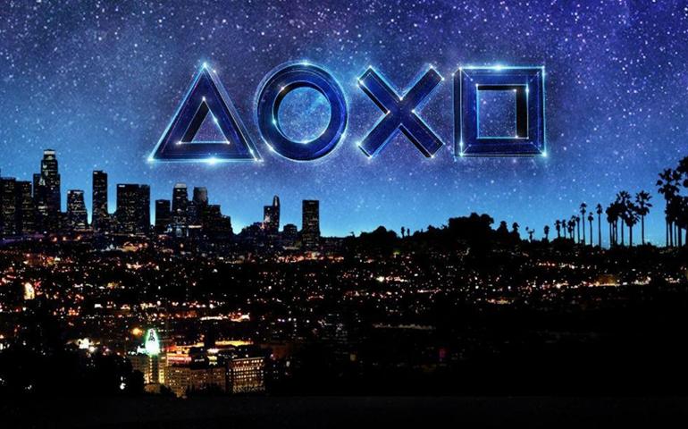 索尼互娱北美总裁表示公司明年有望重新参展E3