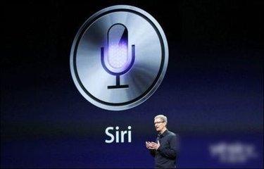 苹果近1亿美元收购PullString 用以加强Siri语音智能
